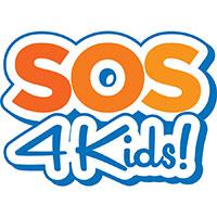 SOS4Kids Online Course